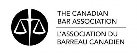CBA Bilingual Logo