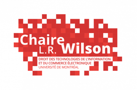 logo_chairelrwilson_web