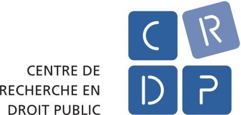 logo_crdp